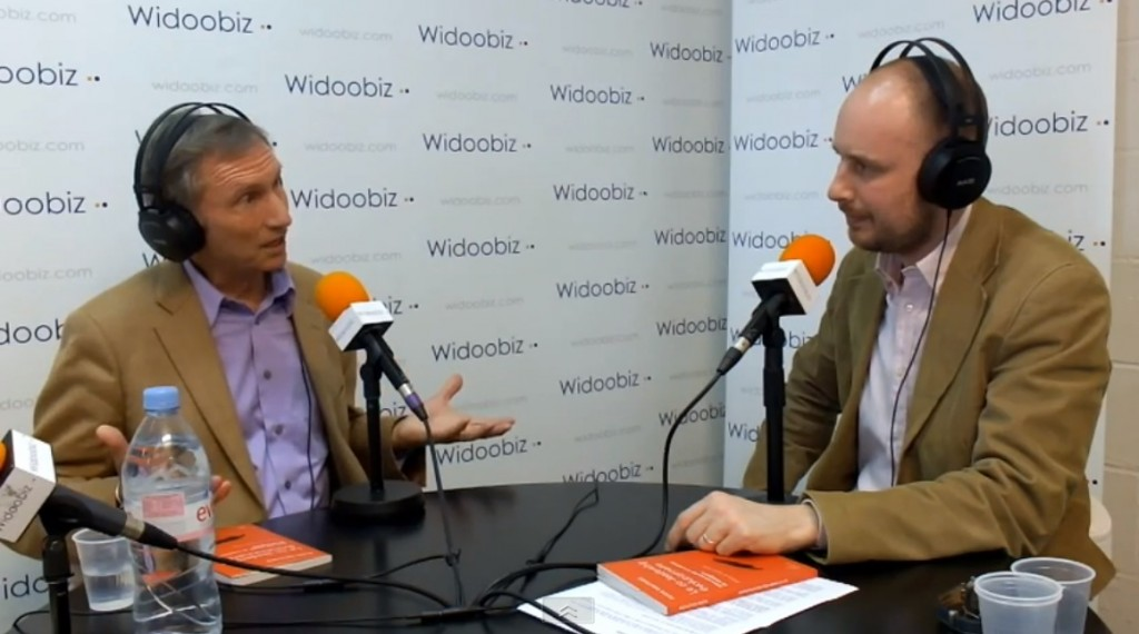 widoobiz-alain-gauthier-le-co-leadership-evolutionnaire